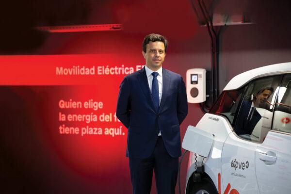 Democratizar e descentralizar a energia solar