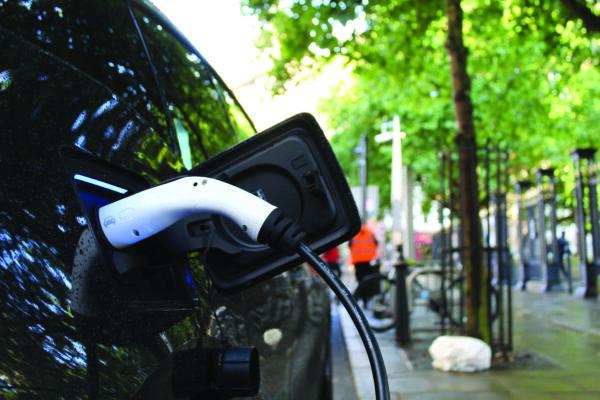 O futuro da mobilidade é elétrico, mais barato e mais sustentável